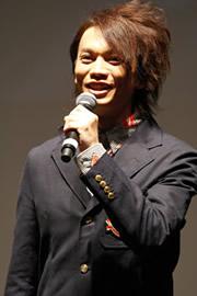 写真・浅沼晋太郎