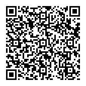『ミラクル☆トレイン~大江戸線へようこそ~』モバイルコンテンツQRコード