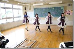 【えびてん】星の少女tai☆ダンス
