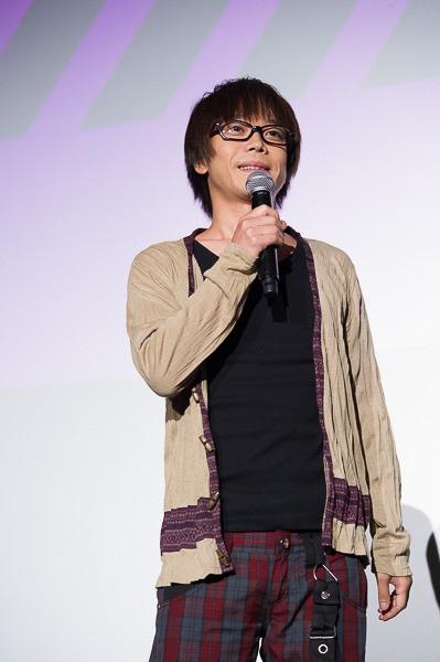 鈴木千尋 (声優)の画像 p1_35