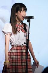 小田久美子