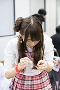 『アニ☆ゆめクラフト部』