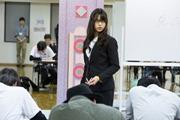 アニ☆ゆめprojectクイズ大会